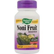 Noni Fruit 500mg 60cps