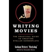 Writing Movies by Gotham Writers Workshop