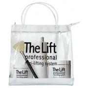 The Lift Professional Mini-Lifting System - 50 treatments