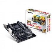 MB, GIGABYTE 970A-UD3P /AMD 970/ DDR3/ AM3+