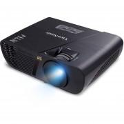 ViewSonic LightStream PJD5155 - DLP Projector - 3D - 3200 ANSI Lumens - 800 X 600 - 4:3