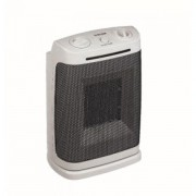 Керамична вентилаторна печка Singer SFH 34 CAO PTC, 1800 W