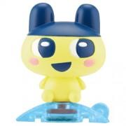 Gotchi Character Figure Mametchi # 101