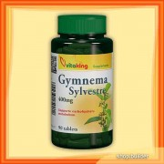 Gymnema Sylvestre (90 tab.)