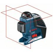Livelle laser a proiezione di linee GLL 2-80 P