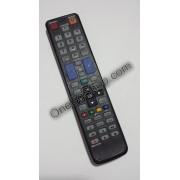 Дистанционно управление RC SAMSUNG BN59-01039A