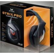 Casti cu microfon Asus STRIX Pro Full-Size