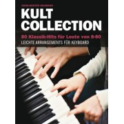 Kult Collection, Keyboard