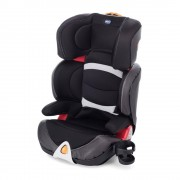 Chicco Cadeira de Auto Oasys 2-3 Evo Chicco Grupo II/III