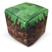Peso de Porta Minecraft Terra Peso Porta Minecraft
