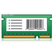 Lexmark IPDS Card (MS812de)