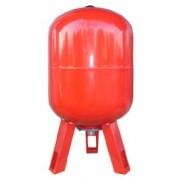 Vas exp multifunctional HIDROTANK TD 300