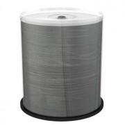MEDIARANGE DVD-R 4,7GB 16x Inkjet Fullsurface-Printable spindl 100pckbal