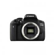 Aparat foto DSLR Canon EOS 750D 24.2 Mpx Body