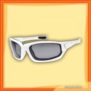 Arctica S-180 A Sonnenbrille (St.)