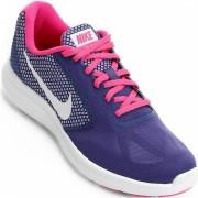 Nike Tênis Nike Revolution 3 Feminino