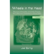 Wheels in the Head by Joel Spring