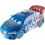 CARS ICE RACERS RAOUL CAROULE