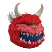 Doom: Cacodemon Collector's Coin Bank
