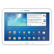 "Samsung Tablet GT-P5210 GALAXY TAB3, 10.1"", WiFi, White"