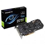 Gigabyte GV-N960WF 2OC-2GD Carte graphique Nvidia GeForce GTX 960 1216 MHz 2048 Mo PCI-Express