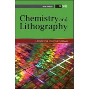 Chemistry and Lithography by Uzodinma Okoroanyanwu