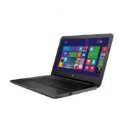 HP 245 G4 - Series Laptop (AMD A6-6310 QUAD CORE- 4GB- 500GB- 14-DOS) (P1B38PA)