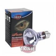 Neodymium Basking-Spot-Lamp 150 W