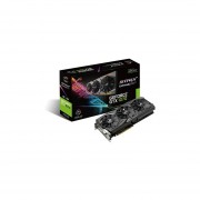Tarjeta De Video Asus GDDR5 Strix-Gtx1070-08-Gaming Gtx1070 8GB
