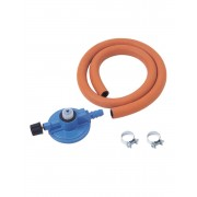 Редуцир-вентил Campingaz Gas Hose & Regulator Kit