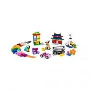 Lego Classic - Zestaw do kreatywnego budowania 10702