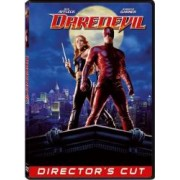DAREDEVIL Directors Cut DVD 2003