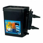 BioFilter UVC - prietokový filter s UVC lampou