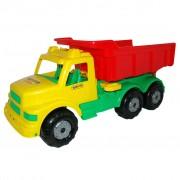 Polesie Wader Tipper Truck 73x30x33 cm 1450601