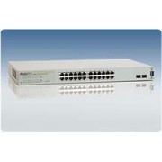 AT-Switch-AT-GS950-24
