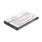 batterie pda smartphone htc BA S320