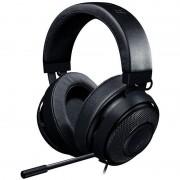 Casti Kraken 7.1 V2 Oval, USB, Negru