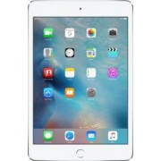 Tableta Apple iPad Mini 4 Wi-Fi 128GB Silver