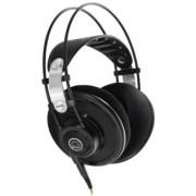 Casti Hi-Fi - pentru audiofili - AKG - Q 701 Negru