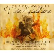 R. Wagner - Die Walkure Dir:W... (0090204642755) (3 CD)