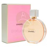 Chanel - Chance női 50ml eau de parfum