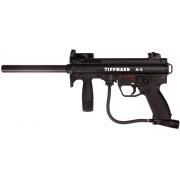 Tippmann A5 Basic Paintball Gun (Black)