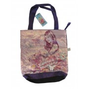 Hannah Montana - Nákupní taška přes rameno
