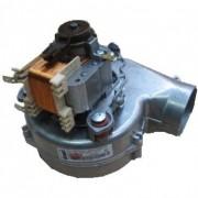 Ventilator GB012
