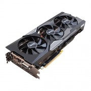 Sapphire Radeon R9 FURY NITRO, Tri-X 3,0 PCIe OC, 1000 MHz HBM 4 GB, scheda grafica