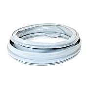 Genuine Whirlpool Washing Machine Door Boot Seal Gasket 481246668841