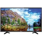 HiSense HX49M2160NF 49 inch LED Backlit Full High