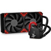 Cooler procesor cu lichid DeepCool Captain 240 EX Resigilat