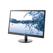 "Monitor TFT, AOC 21.5"", e2270Swn, LED, 5ms, 20Mln:1, FullHD"