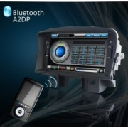 Unitate multimedia EDT-2990 Chevrolet Cruze 2009-2012